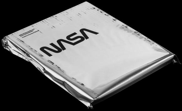 001_NASA-1800