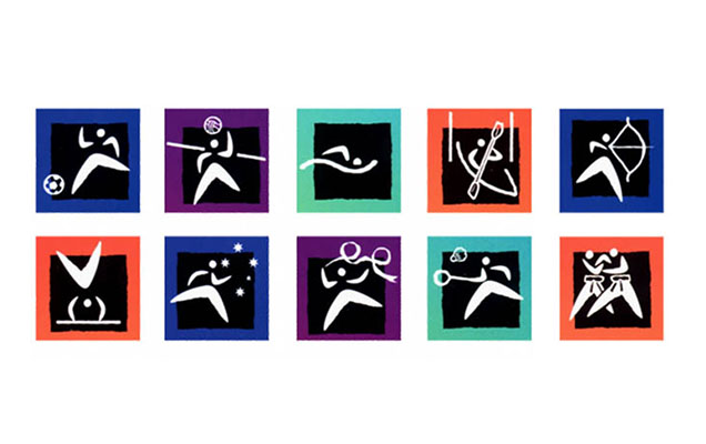 Olympic - BrandCulture