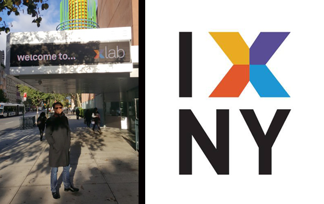 BrandCulture at Xlab in New York 2016