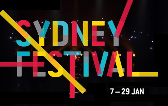 Sydney Festival: BC's top picks