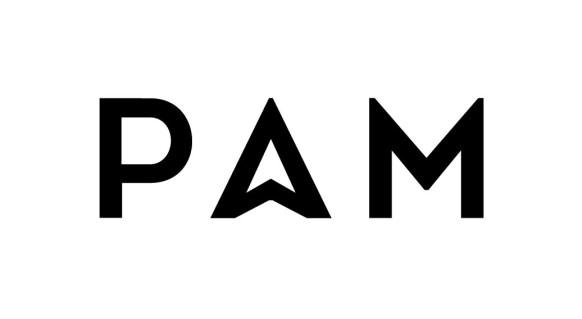 PAM_logo 01