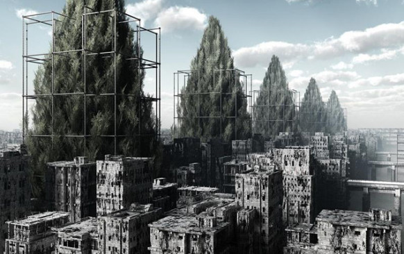 _0004_Future City 1