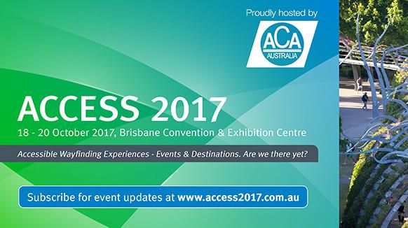 BC_582x366_0001_Access2017-582x366_0000__0001_PromoPPT-ACCESSS2017