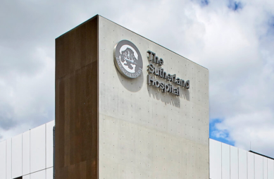 Sutherland-Hospital_Thumbnail-03