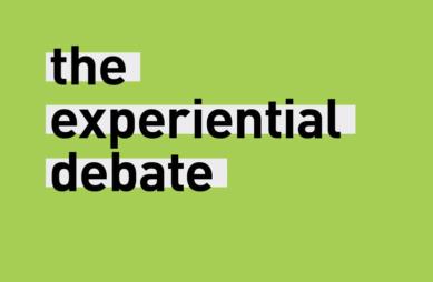 BC_The-Experiential-Debate_Thumbnail