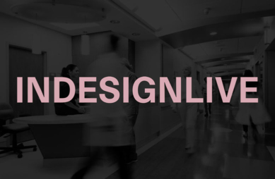INDESIGNLIVE_Hero-2