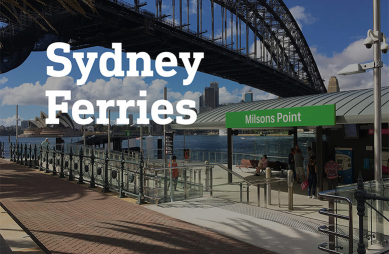 TfNSW_Sydney-Ferries